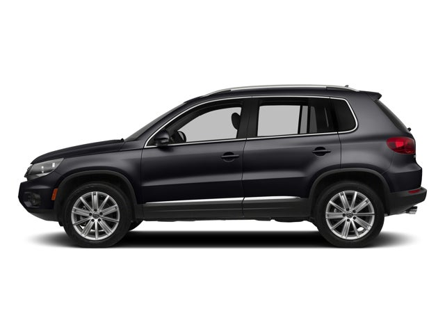 Image result for 2017 vw tiguan limited