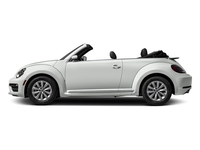 2018 volkswagen convertible. interesting 2018 2018 volkswagen beetle convertible coast in san antonio tx  ancira  of antonio for volkswagen convertible