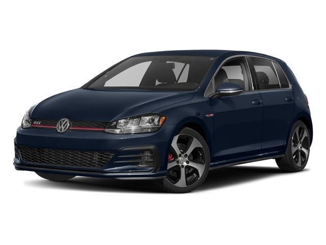 motors sale antonio quality details s jetta in at for tx volkswagen san inventory