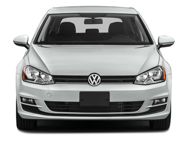 2017 volkswagen golf wolfsburg edition volkswagen dealer. Black Bedroom Furniture Sets. Home Design Ideas