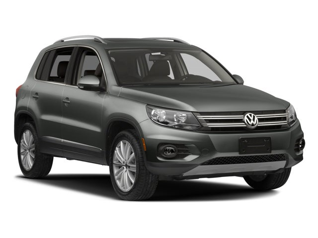 2017 volkswagen tiguan limited volkswagen dealer serving san antonio tx new and used. Black Bedroom Furniture Sets. Home Design Ideas