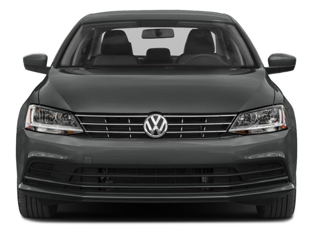 san in sanantonio local on car offers antonio volkswagen cars no and dealers haggle dealership suvs our popular used vehicles vw enterprise sale for prices