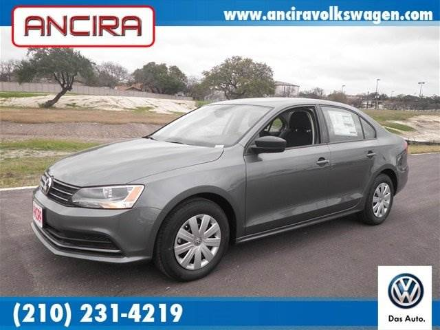 used carsforsale volkswagen sale beetle antonio tx new san com for in