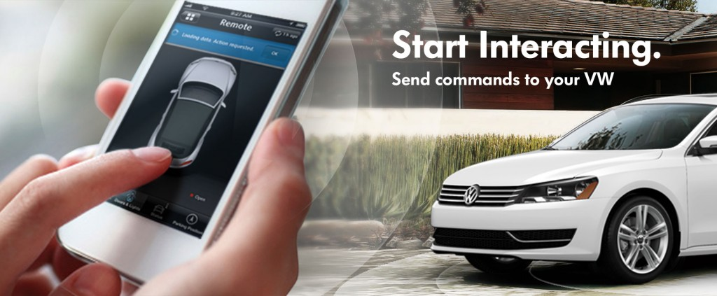 2015 Volkswagen Jetta Tdi Se With Connectivity >> 2015 Volkswagen Jetta: Additional Packages and Add-Ons