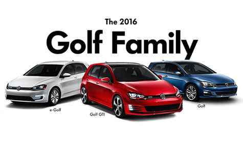 Announced That The 2016 Four Door Golf Gti R And Sportwagen Have Earned A Top 5 Star Safety Rating From Government S New Car